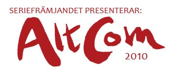 Alt Com 2010